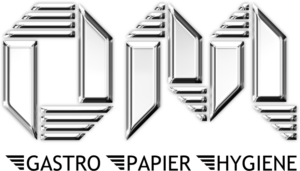 OM_Logo_Full