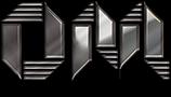 OM – Gastro, Papier, Hygiene Logo
