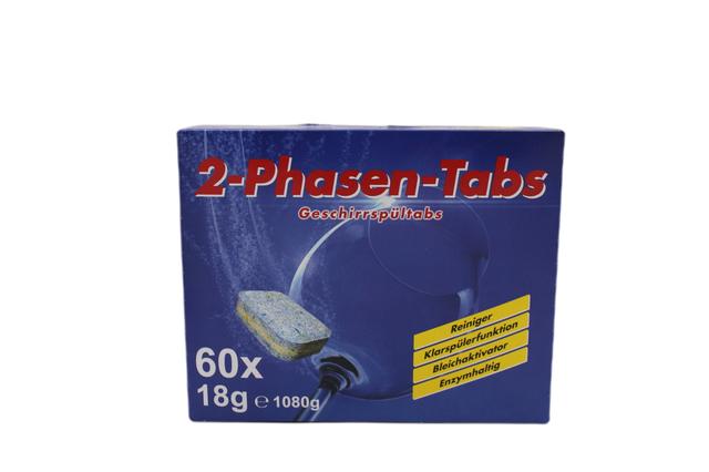 2 Phasen tabs (1)_Easy-Resize.com