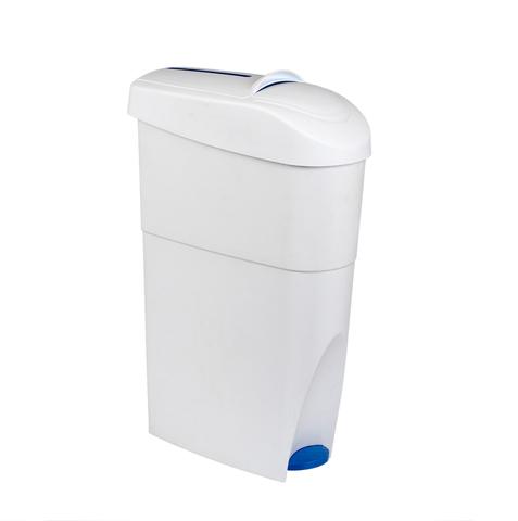 AM41000 Feminine Hygiene Bin_Easy-Resize.com