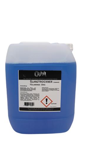 Glanztrockner Osmose 10 kg_Easy-Resize.com