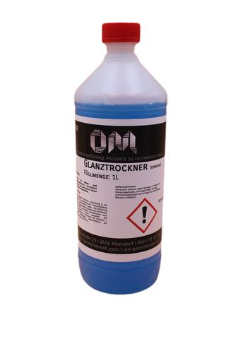 Glanztrockner osmose 1l_Easy-Resize.com