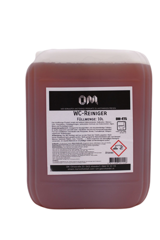 WC-Reiniger 10l_Easy-Resize.com